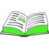Livres en anglais